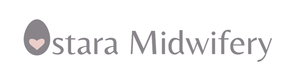 OM-Primary-Logo.jpg