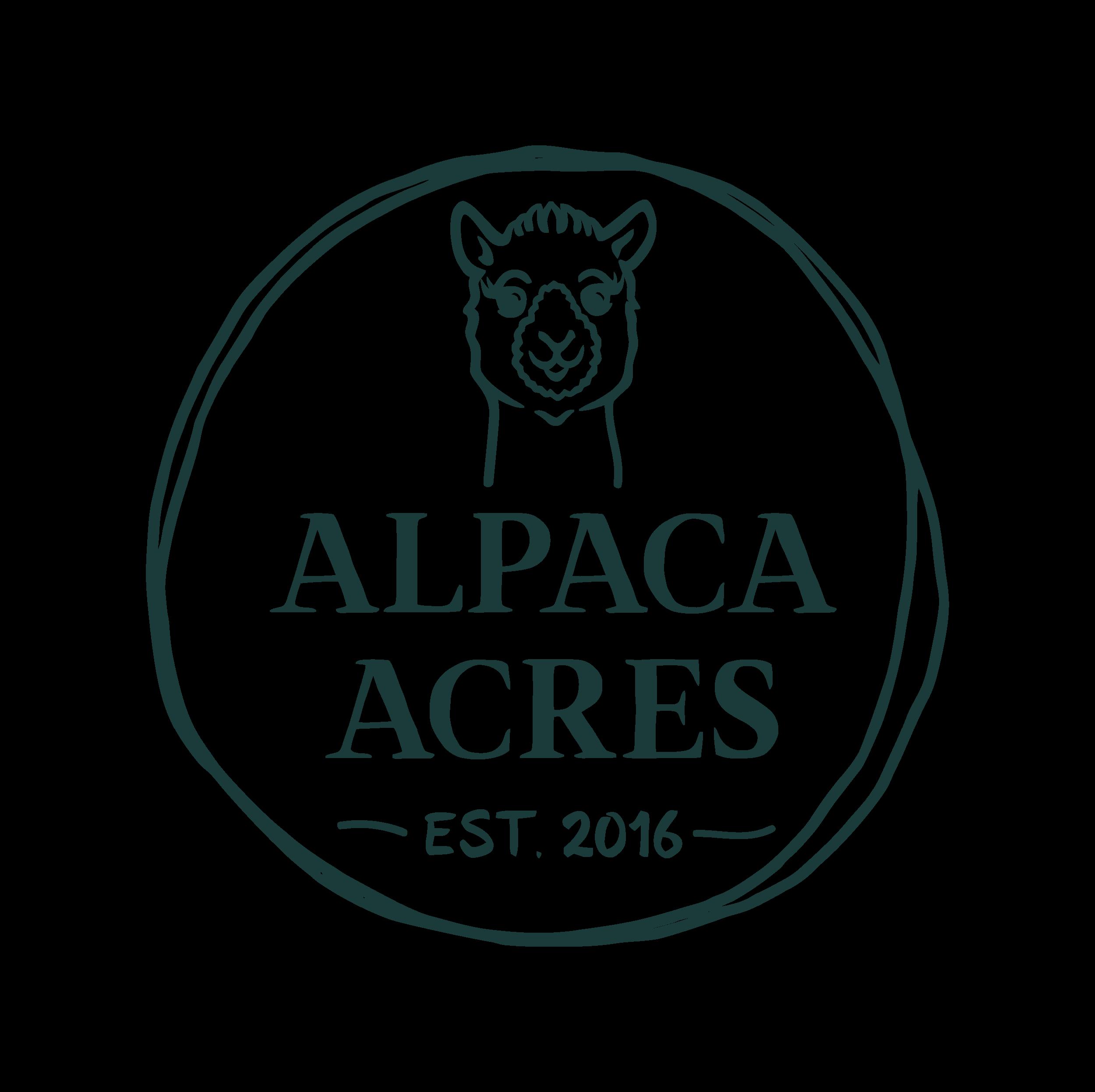 AA logo-Green.png