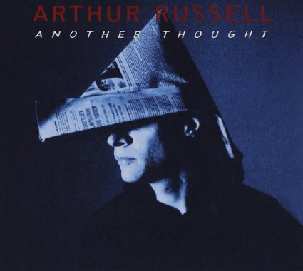 Arthur Russell Another Thought.jpg