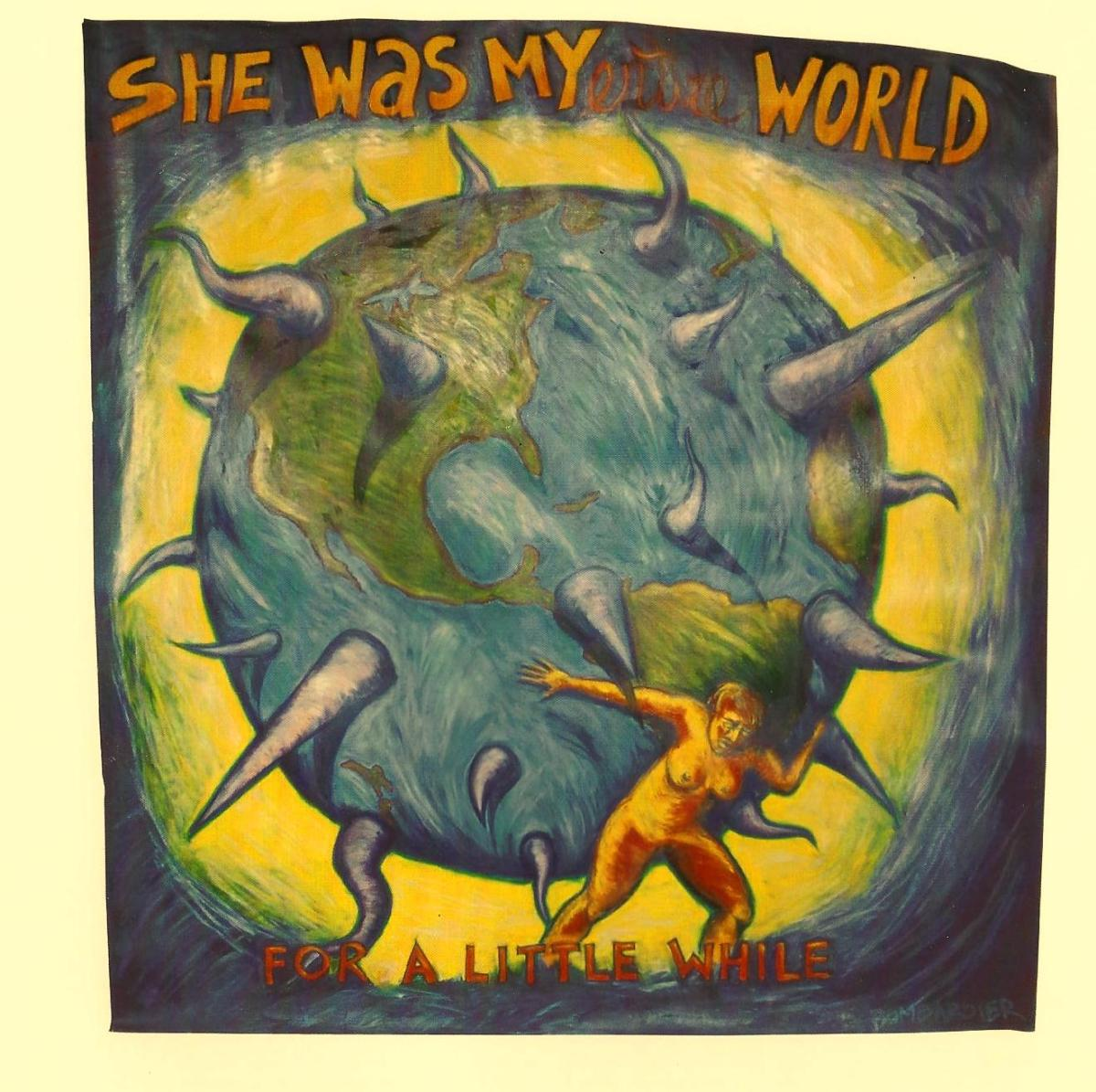 She Was My Entire World_by Cooper Lee Bombardier.jpg