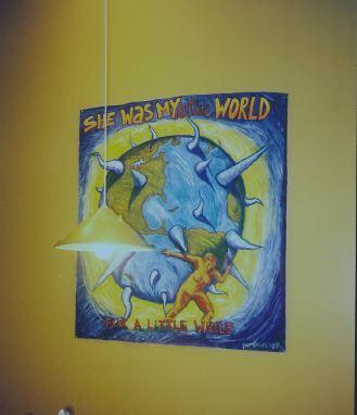 she was my entire world_collectors house-By Cooper Lee Bombardier.jpg
