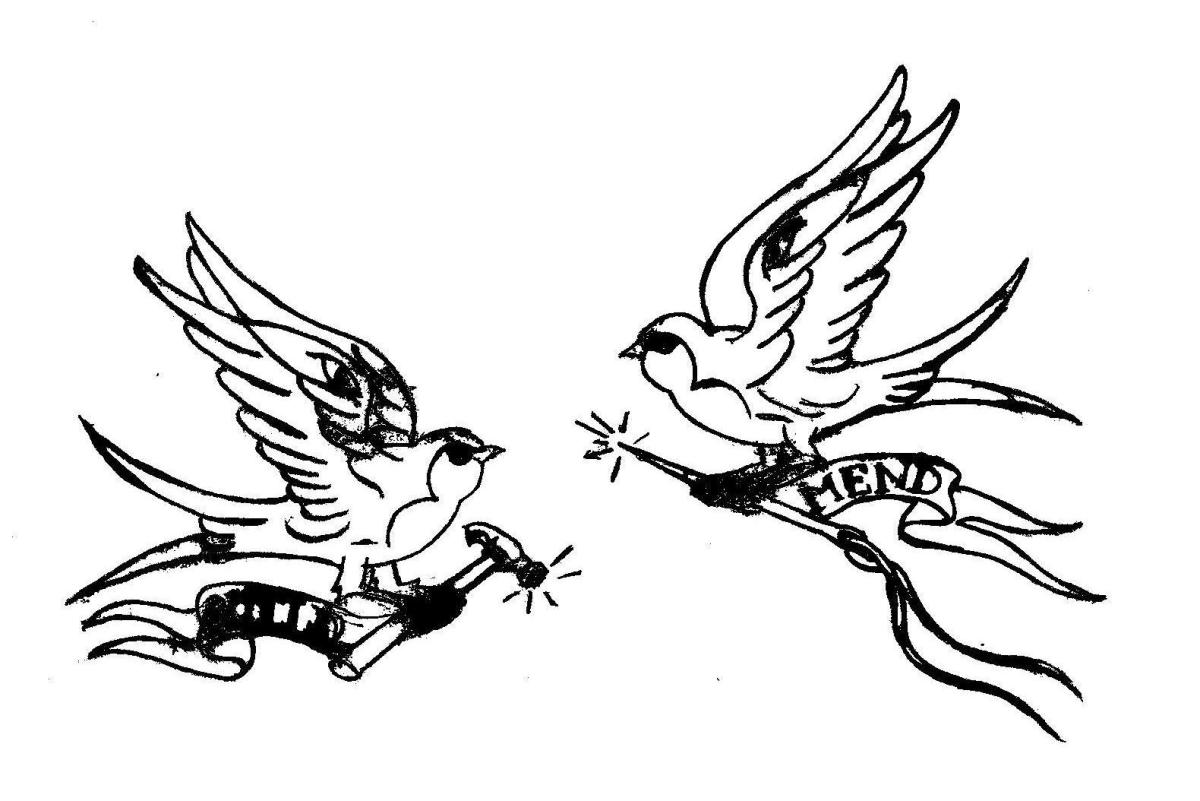 Tattoo Design build mend_by Cooper Lee Bombardier.jpg