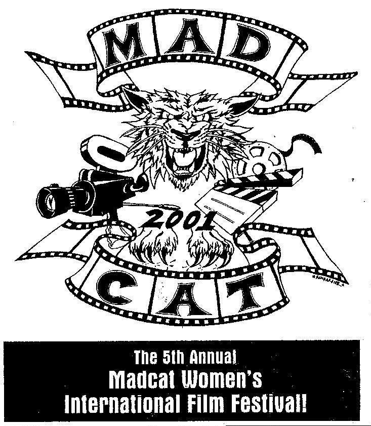 MadCat Illustration by Cooper Lee Bombardier.jpg