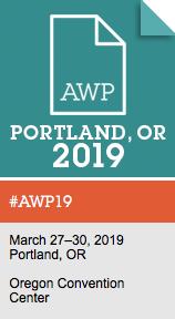AWP-2019.jpg