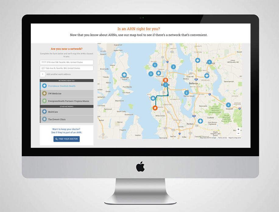 map-tool.jpg