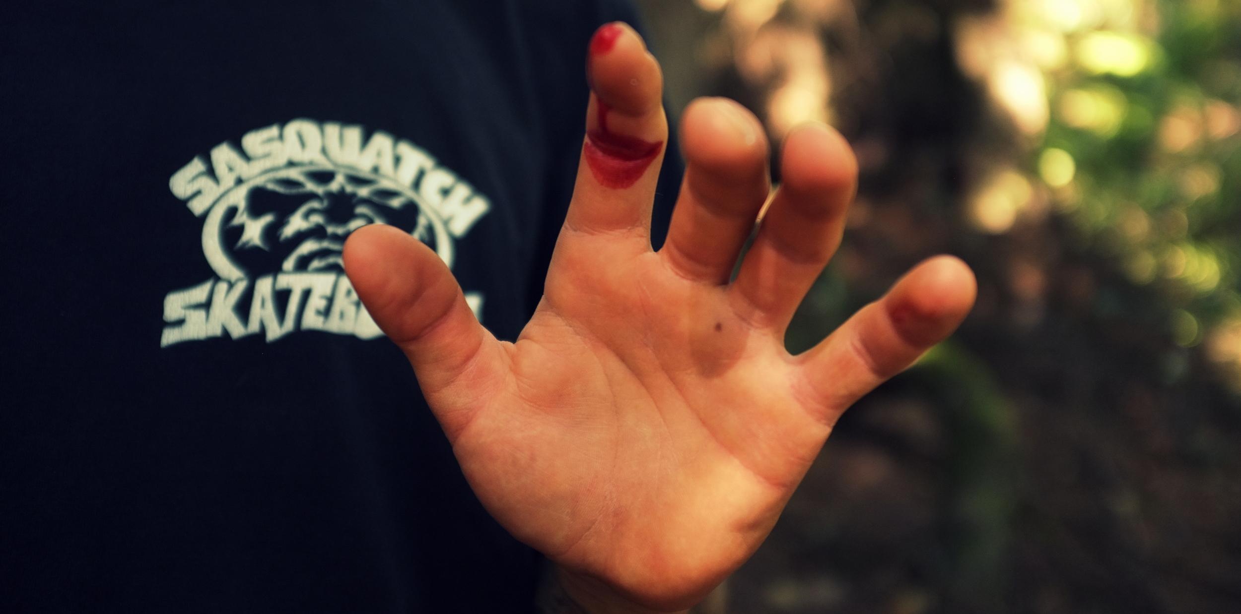 hand mix.jpg