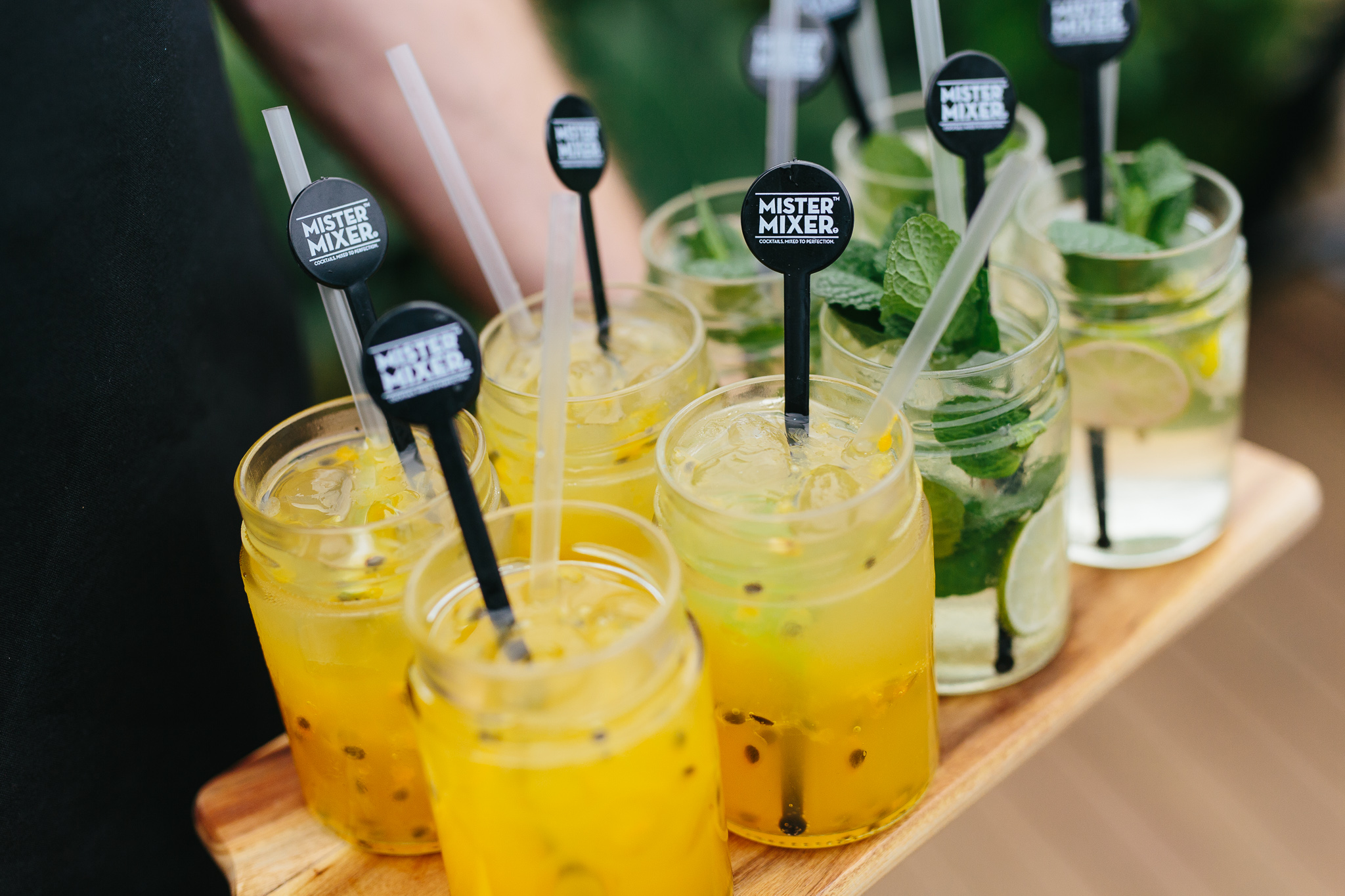 Mixed drinks.jpg