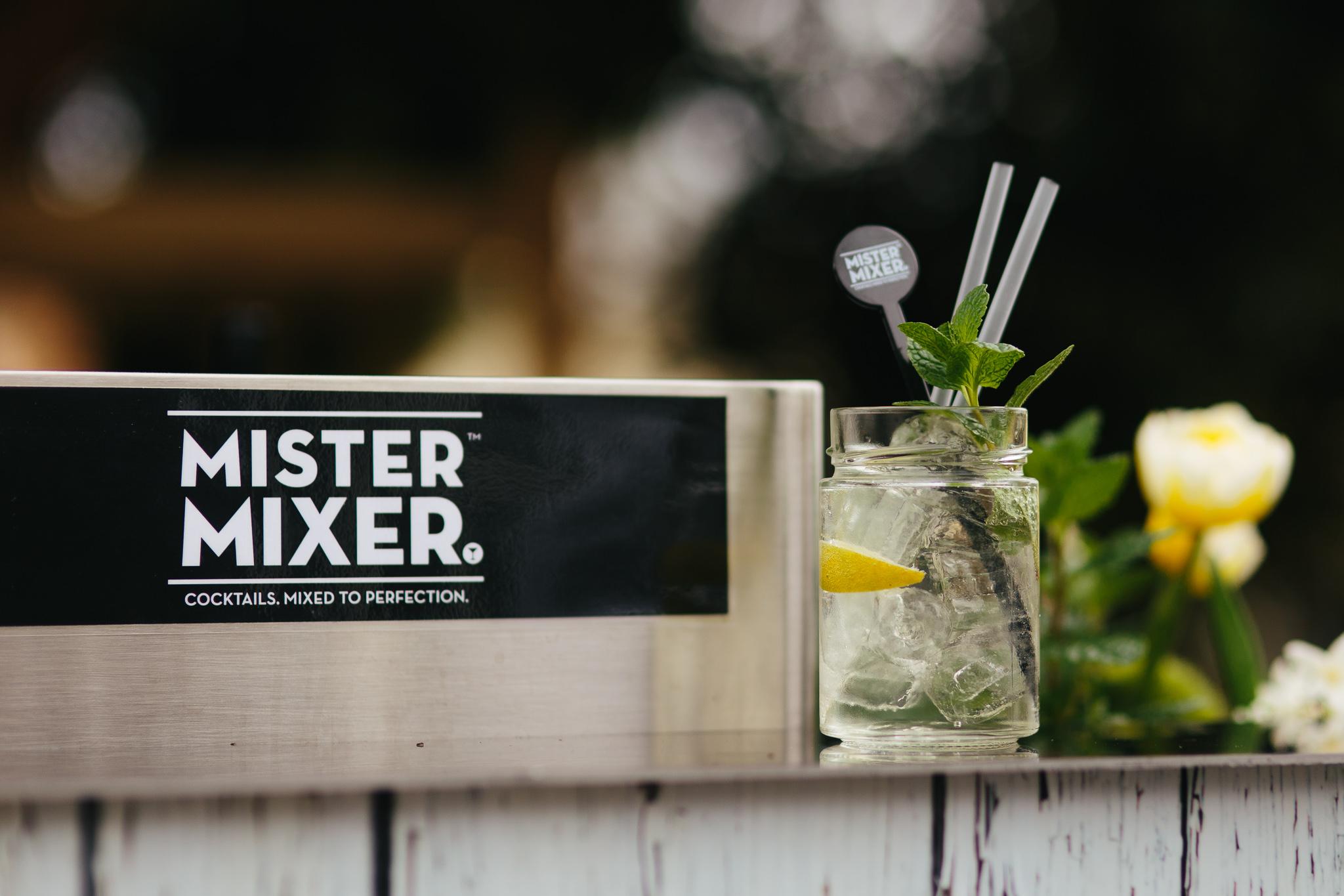 Mojito and bar sign.jpg