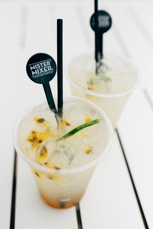 MMXJC- cocktails.jpg