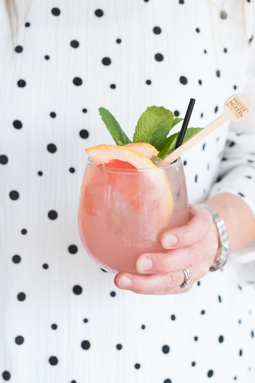 Mister Mixer Cocktails Low Resolution-52.jpg