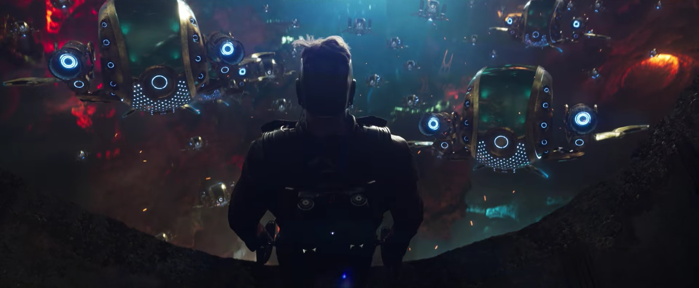 pio-paulo-santana-guardians-of-the-galaxy-2-trailer-image-3.jpg