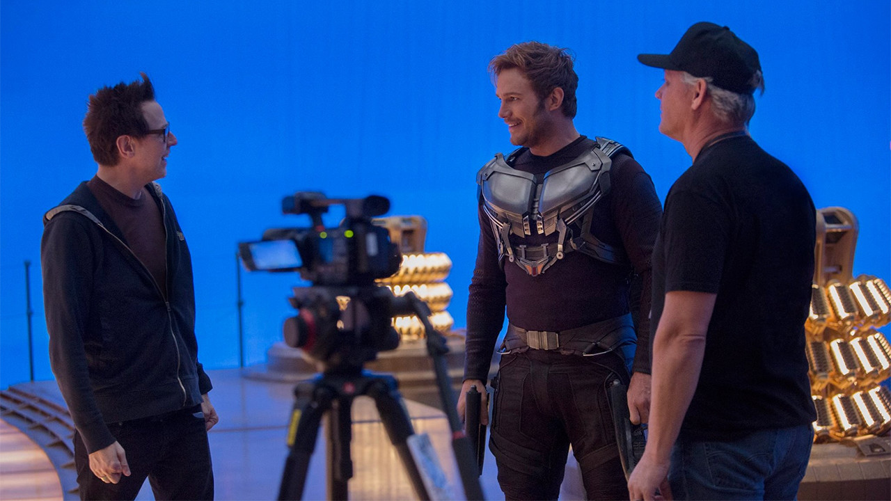 pio-paulo-santana-james-gunn-guardians-galaxy-3.jpg