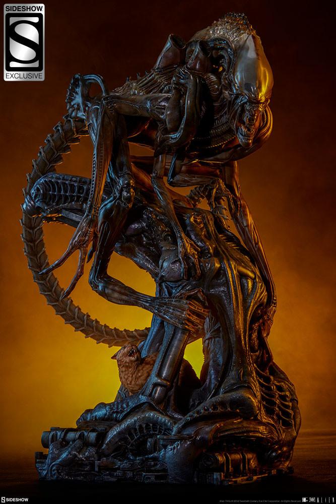 pio-paulo-santana-alien-warrior-mythos-maquette-sideshow-4003171-03.jpg
