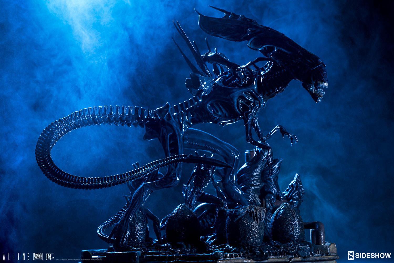 pio-paulo-santana-aliens-alien-queen-maquette-sideshow-300267-21.jpg
