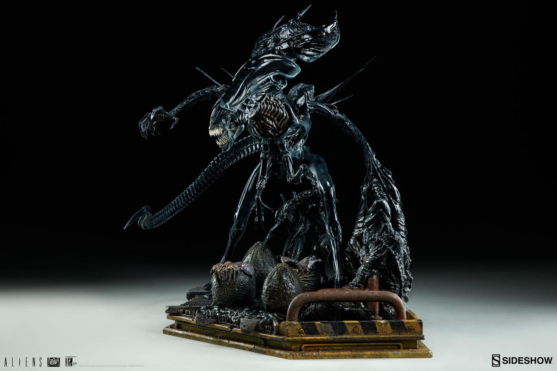 pio-paulo-santana-aliens-alien-queen-maquette-sideshow-300267-05.jpg