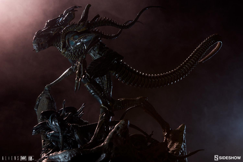 pio-paulo-santana-aliens-alien-king-maquette-200333-20.jpg