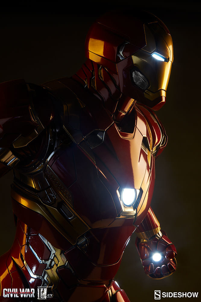 pio-paulo-santana-marvel-captain-america-civil-war-iron-man-mk-xlvi-legendary-scale-400291-15.jpg