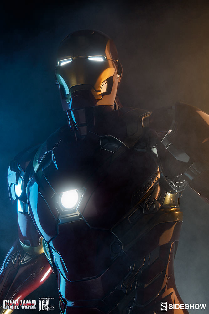 pio-paulo-santana-marvel-captain-america-civil-war-iron-man-mk-xlvi-legendary-scale-400291-16.jpg