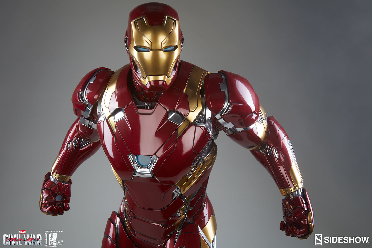 pio-paulo-santana-marvel-captain-america-civil-war-iron-man-mk-xlvi-legendary-scale-400291-05.jpg