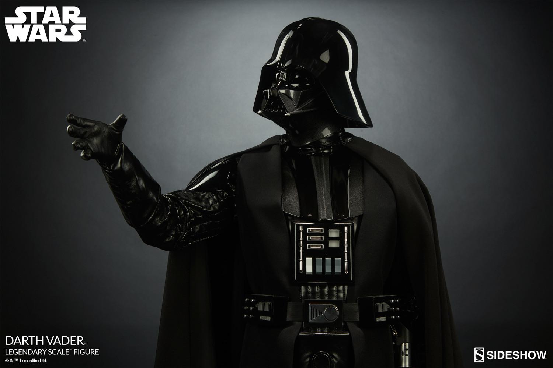 pio-paulo-santana-star-wars-darth-vader-legendary-scale-figure-400103-10.jpg
