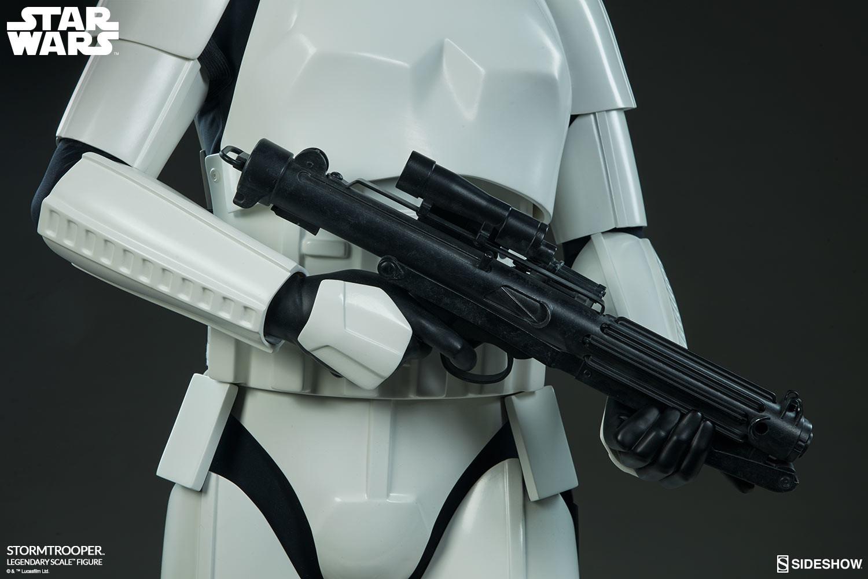 pio-paulo-santana-star-wars-stormtrooper-legendary-scale-figure-sideshow-400158-16.jpg