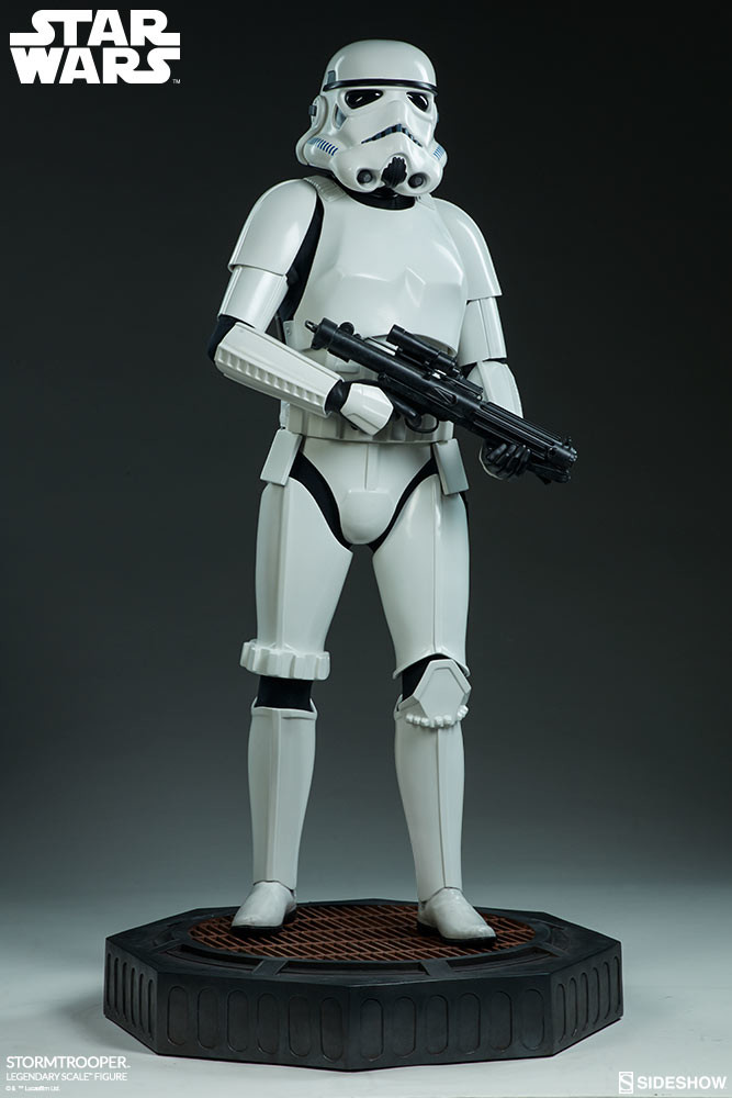 pio-paulo-santana-star-wars-stormtrooper-legendary-scale-figure-sideshow-400158-07.jpg