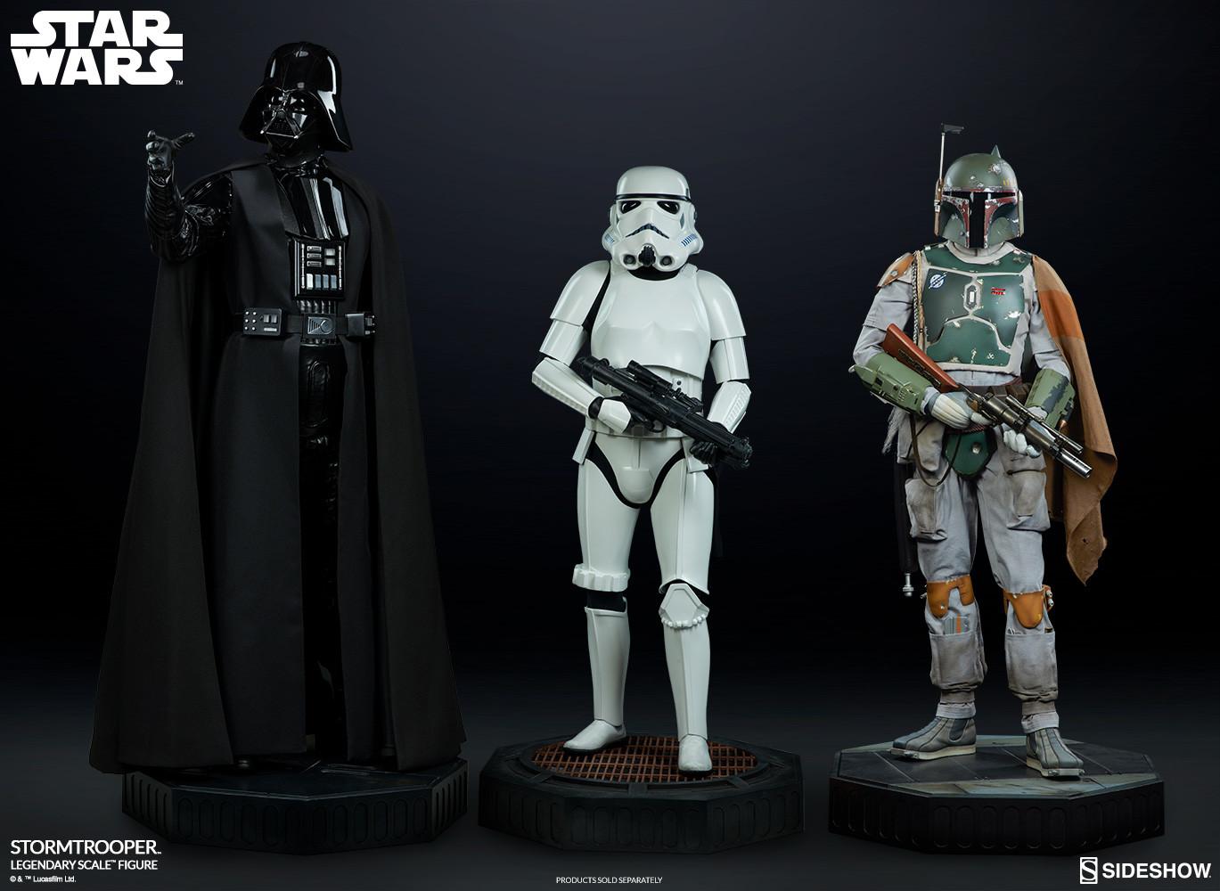 pio-paulo-santana-star-wars-stormtrooper-legendary-scale-figure-sideshow-400158-22.jpg