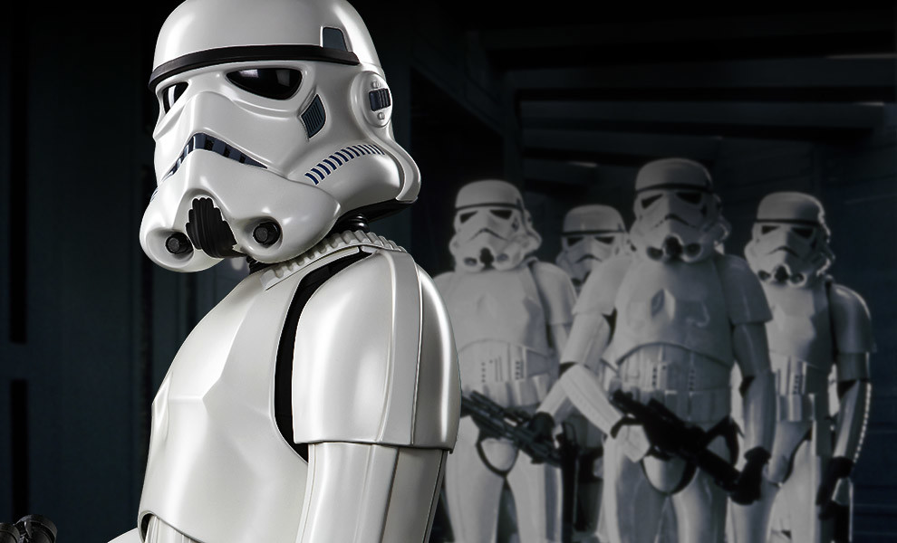 pio-paulo-santana-star-wars-stormtrooper-life-size-figure-feature-400077.jpg