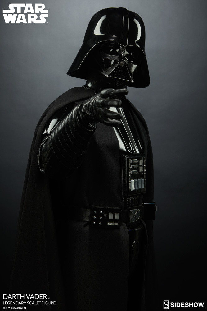pio-paulo-santana-star-wars-darth-vader-legendary-scale-figure-400103-09.jpg