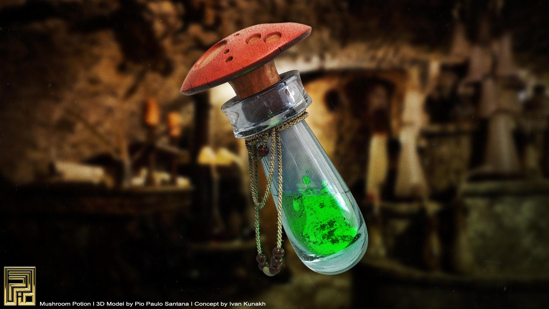 MushroomPotion_Color_001.5320.jpg