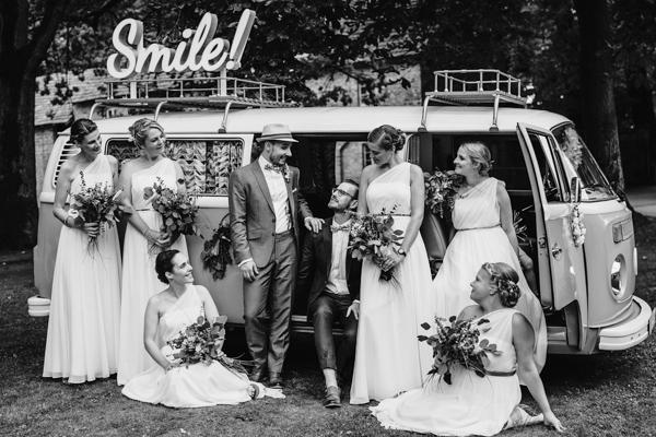 YESPhotography_HochzeitsfotografKöln-49.jpg