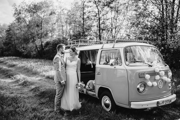 YESPhotography_HochzeitsfotografKöln-14.jpg