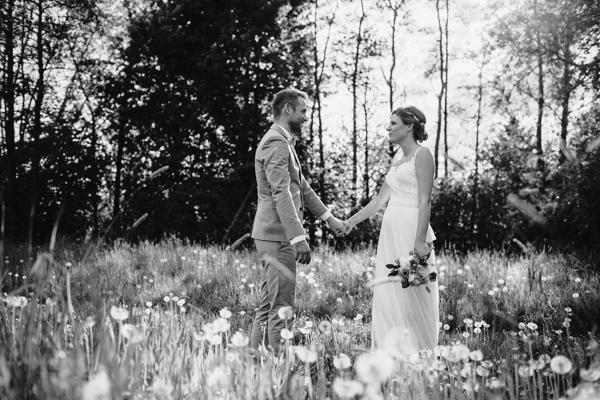 YESPhotography_HochzeitsfotografKöln-15.jpg