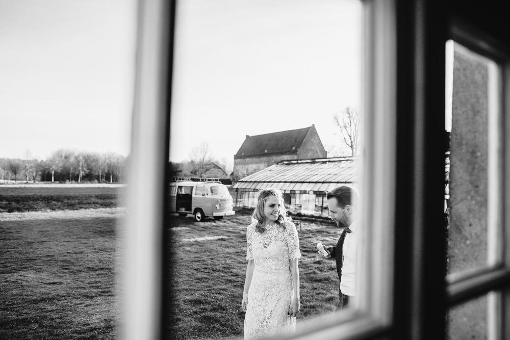 YESPhotography_HochzeitsfotografKöln-78.jpg