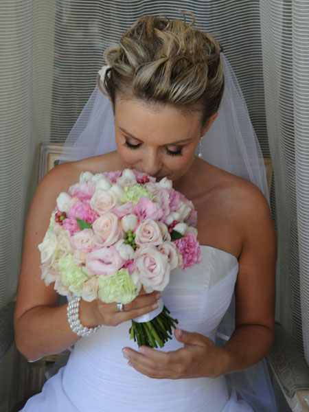Top-12-Wedding-Flower-Mistakes-to-Avoid.jpg
