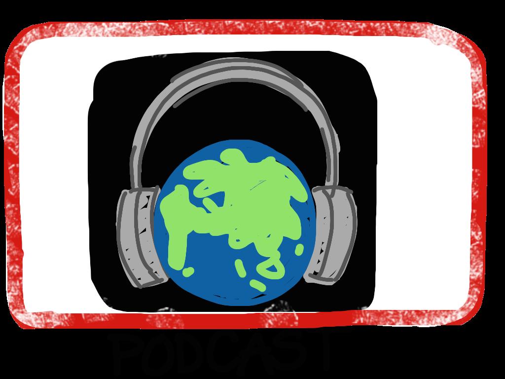 world-music-icon-1419194-m.jpg