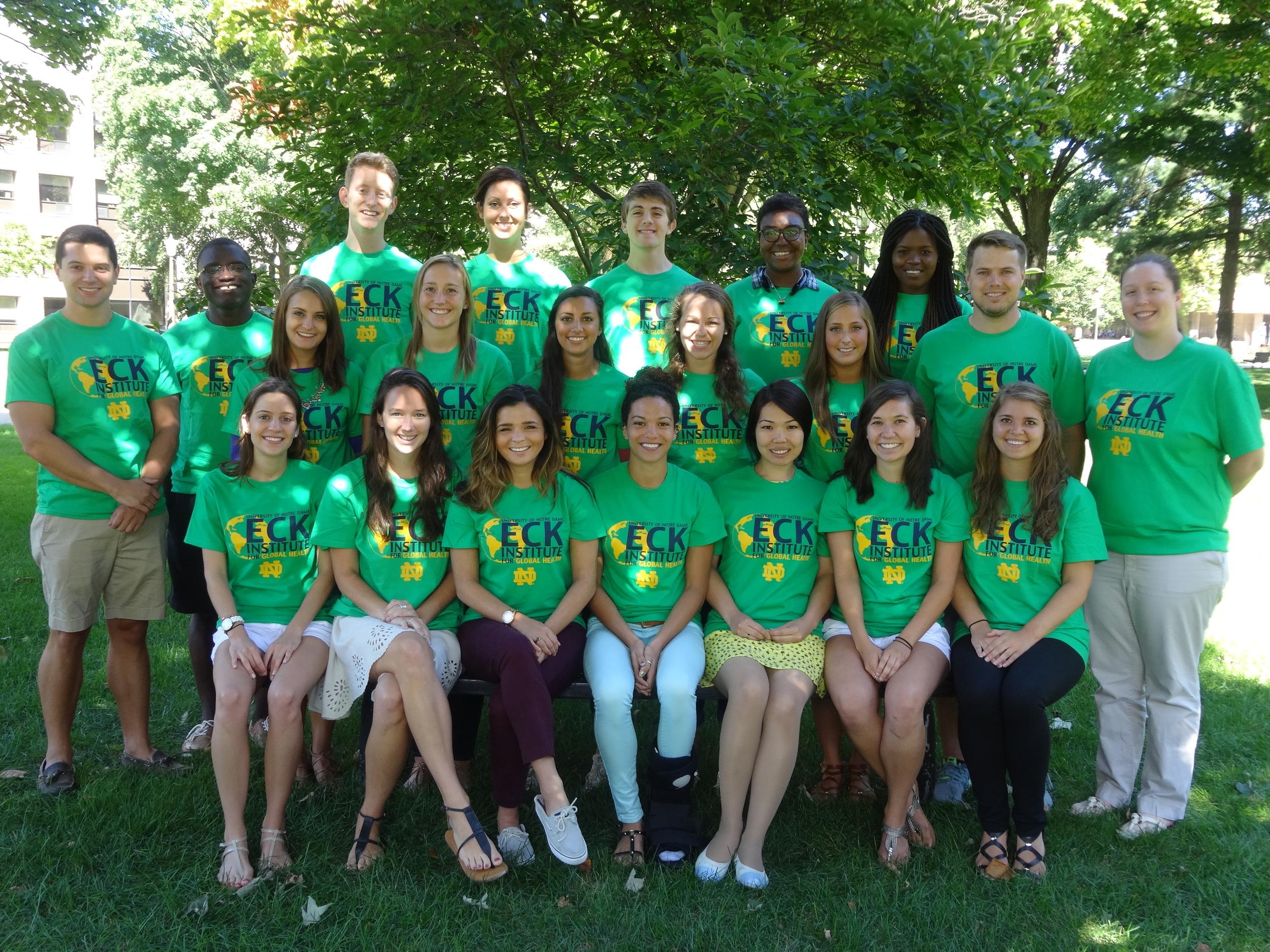 Class of 2016 group photo fall 2015.jpg