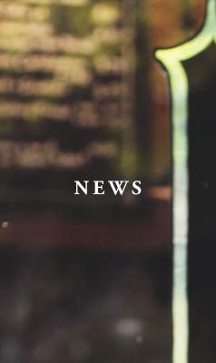 home_news.jpg