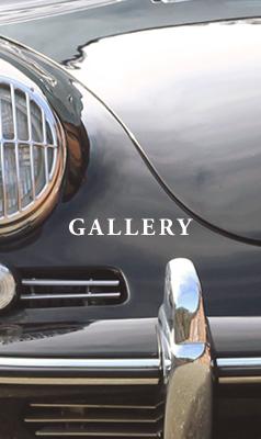 home_gallery.jpg