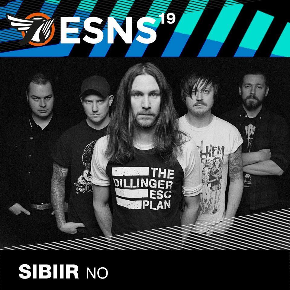 SIBIIR_Eurosonic19.jpg