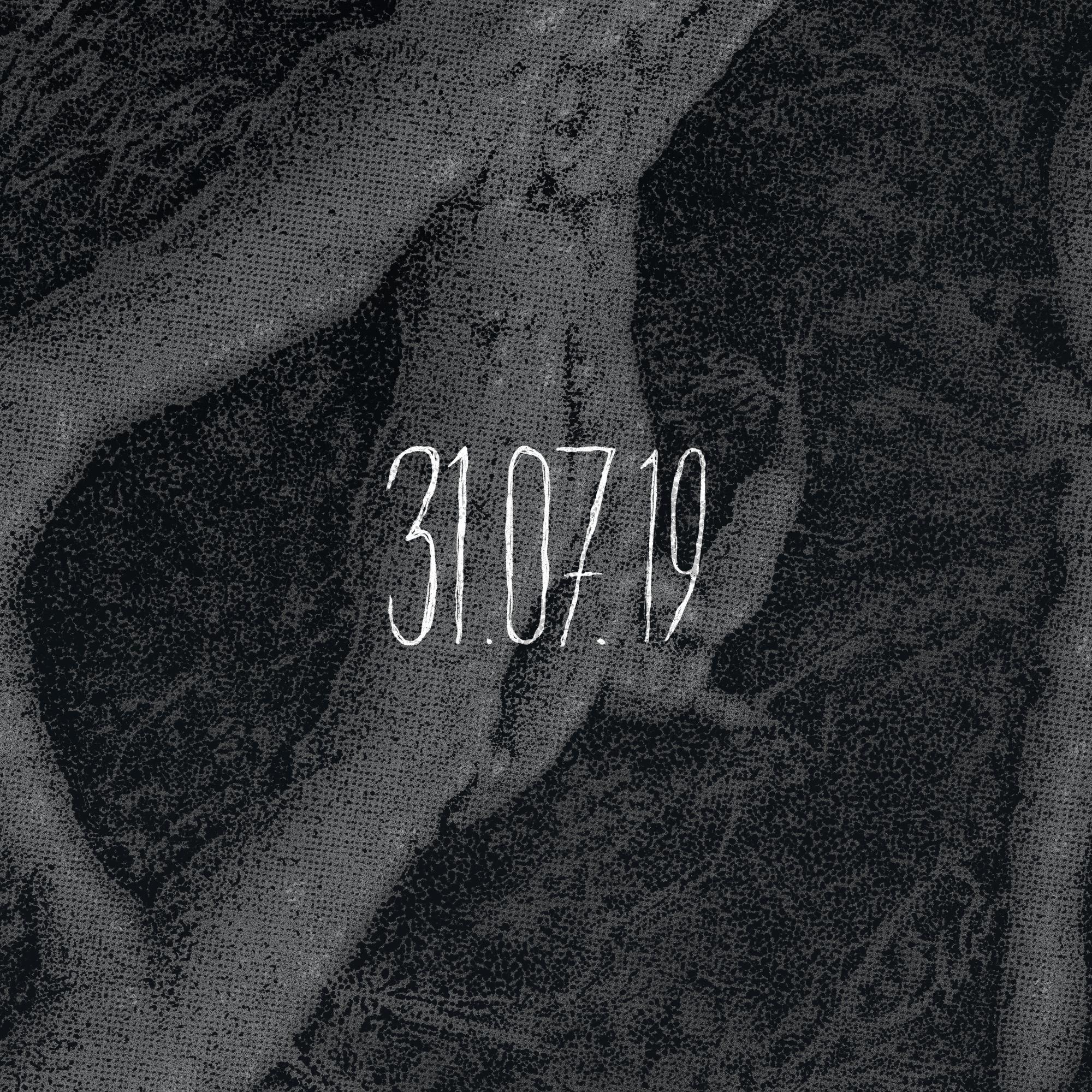 Instagram-leeches-teaser.png
