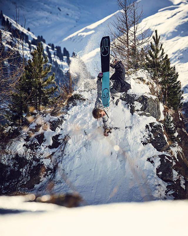 Harder than expected. You win some , you lose some. Today we've been somewhere in between. @fabianfraidl #kaunertalergletscher #kaunertal #tirol #visittirol #snowboarding @bataleonsnowboards