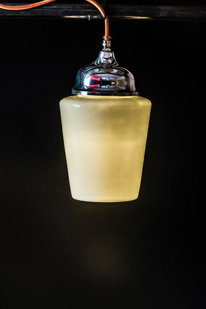 Bone China Jar Pendant 01.png
