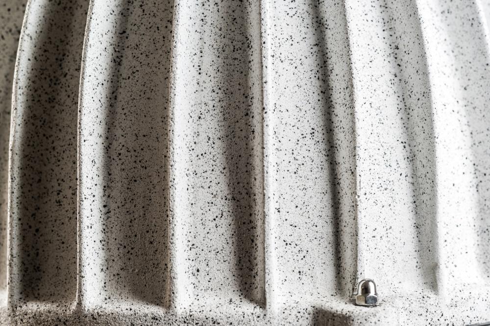 Finned Granite Pendant 05.jpg