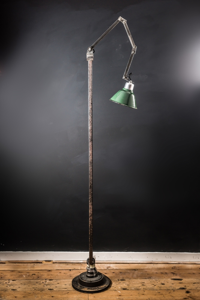 Floor Standing Machinist Lamp 05.jpg