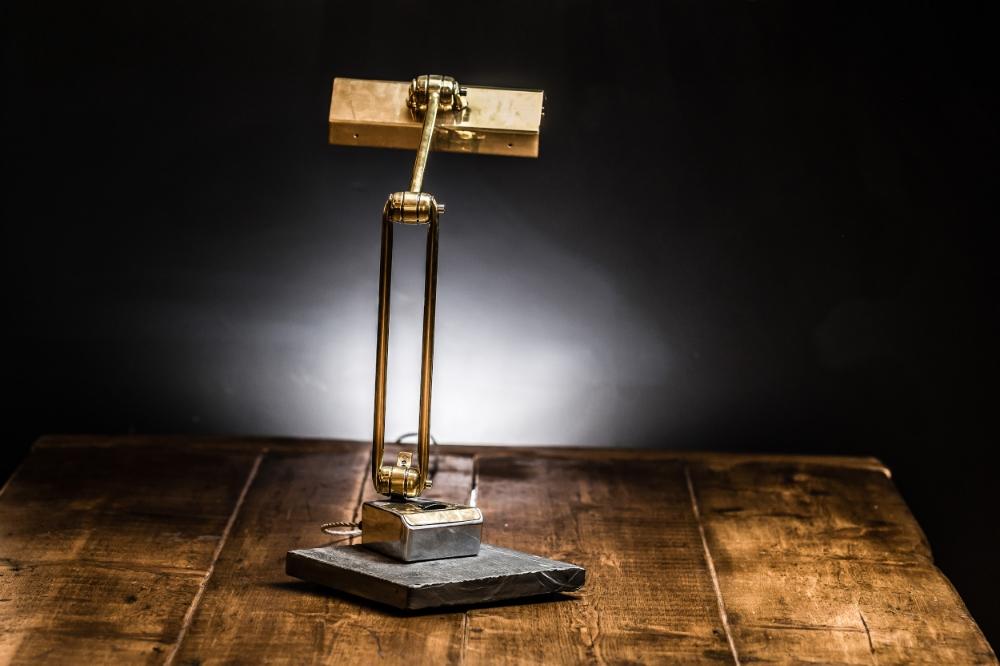 Brass Desk Lamp on Slate Base 04.jpg