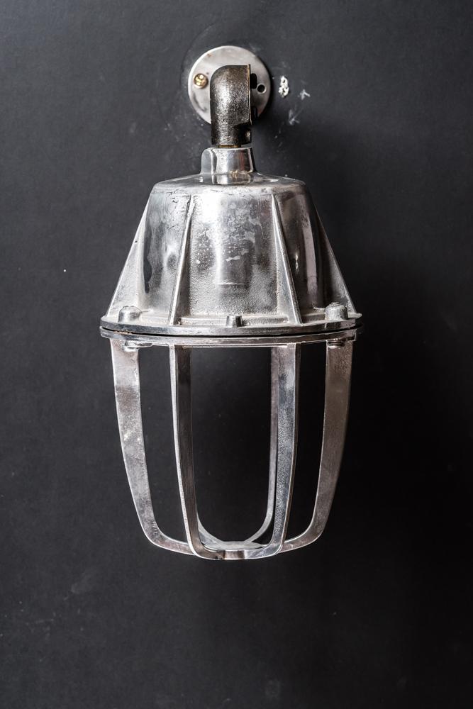 Caged Aluminium Wall Light 05.jpg
