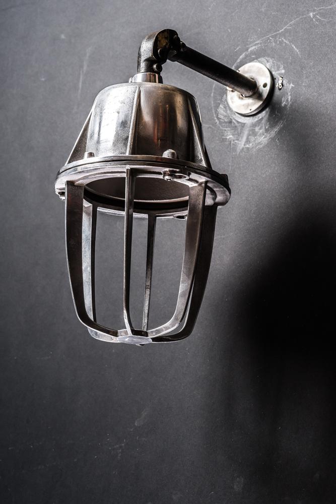 Caged Aluminium Wall Light 04.jpg