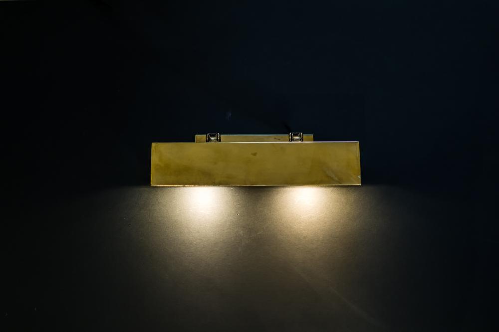SS France Brass Wall Light 02.jpg