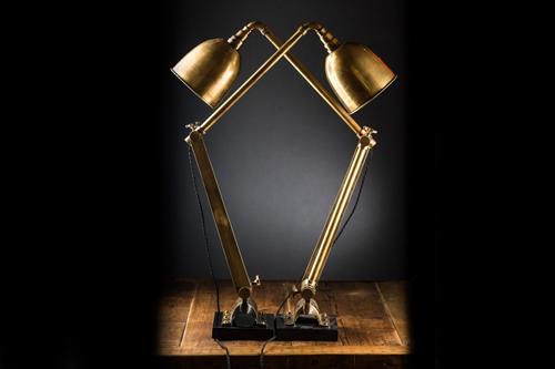 Vintage articulated brass floor lamp sm.jpg